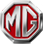 Used MG for sale in Tredegar