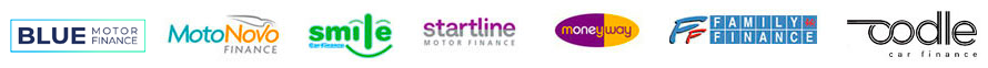 Car Finance Wales, Bad Credit Car Finance Wales
